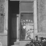 Urbane Zeitzeugen in Darmstadt, Folge 1
