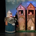 Kikeriki Theater / Comedyhall