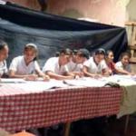 """Das Projekt """"Turismo Sostenible"""" für nachhaltigen Tourismus in Nicaragua"""