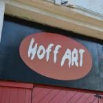 Hoffart Theater