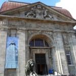 Hessisches Landesmuseum