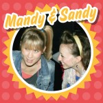 Mandy & Sandy: Tops & Flops Part I