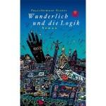 """""""Wunderlich und die Logik"""" von Paul-Hermann Gruner"""