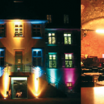 Das Jazzinstitut