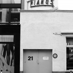 Urbane Zeitzeugen in Darmstadt, Folge 3