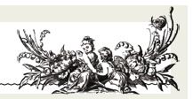 Grafik_HundertJahreFrauenstudium_Ausgabe10