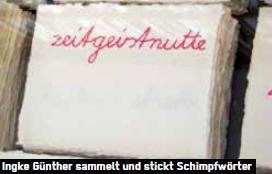 Fotos: Kunst Archiv Darmstadt + Antje Herden
