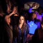 Folge 4: Das Phänomen des Offbeat-Tänzers