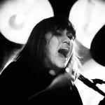 Ringo Jets, aufgenommen von Dominik Gruszczyk