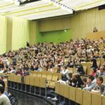 Studentischer Filmkreis der TU Darmstadt