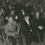 Die Technische Hochschule im Nationalsozialismus