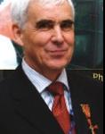 Flavio Battisti