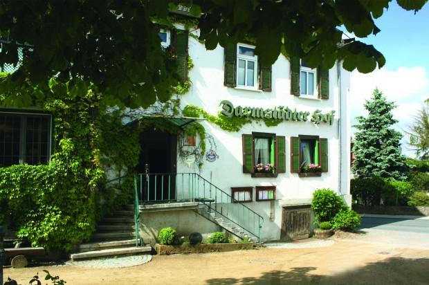 Darmstadt zum kennenlernen Zweisam – Stilvolles Kennenlernen in Darmstadt