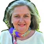 Iris Bachmann