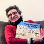 "Alberto Colucci: ""Ich seh' die Welt anders als Ihr"""