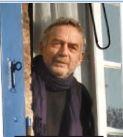 Dieter Gause