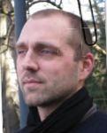 Carsten Stumpf