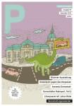 Ausgabe 59 (November 2013)