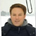 Dirk Koppert
