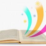 Lesungen