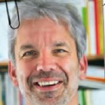 Michael Hüttenberger