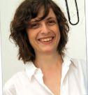 Julia Heilmann