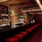 Hillstreet Club