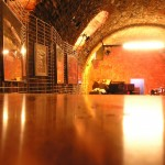 Jazzinstitut Darmstadt