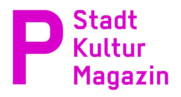 P Logo Pink_620px