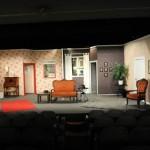TAP (Theater am Platanenhain)