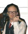 Timon Ruhemann