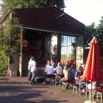 Weststadtcafé