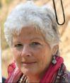 Dr. Wilma Mohr