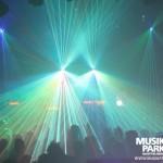 Musikpark A5