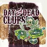 Ein Club-Update: Was ist los im Darmstädter Nachtleben?