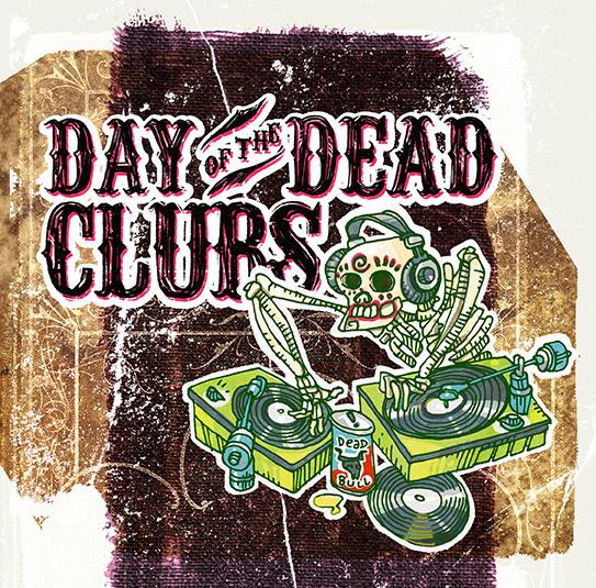 deadclubs1
