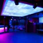 Extasis discoteque (ehemals: Plan B)