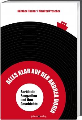 Cover: Primus-Verlag Darmstadt