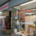 Annu-Linchen (Stoffe, Kurzwaren & Accessoires)