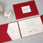 Devaldes (Leder & Papier Design)