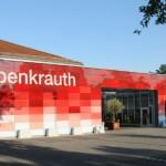 """Farbenkrauth (Baumarkt & """"Alles für Haus und Garten"""")"""
