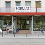 Format – Fachgeschäft für Kreative