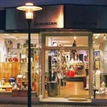 Nennmann (Designer Haushaltswaren)