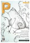 Ausgabe 60 (Dezember 2013/Januar 2014)