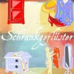 """DRK Secondhand-Kleiderladen """"Schrankgeflüster"""""""