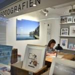 Schuster Fotografien