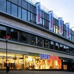 Sport Hübner (Sport & Freizeit)