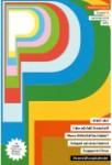 Ausgabe 57 (September 2013)
