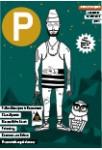 Ausgabe 58 (Oktober 2013)
