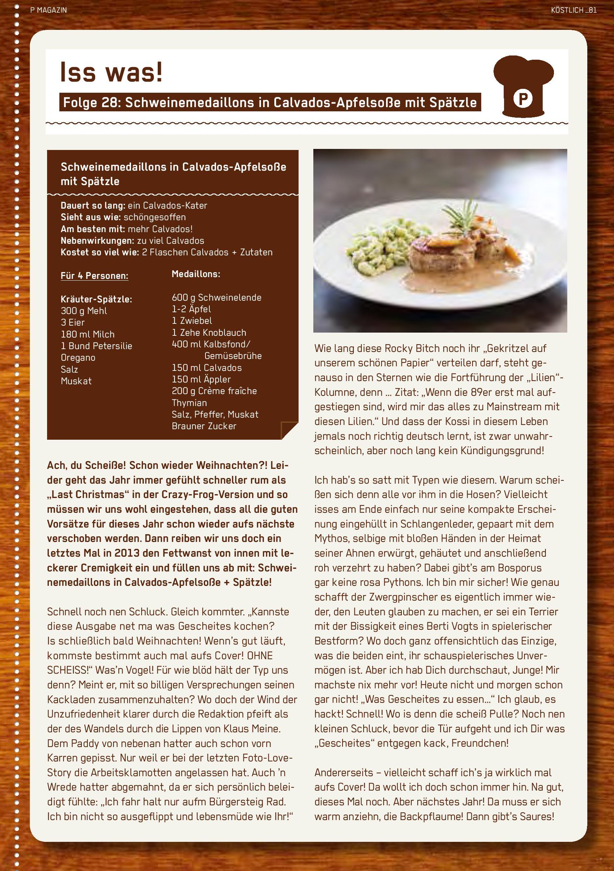 P_Ausgabe_60_IssWas-page-001